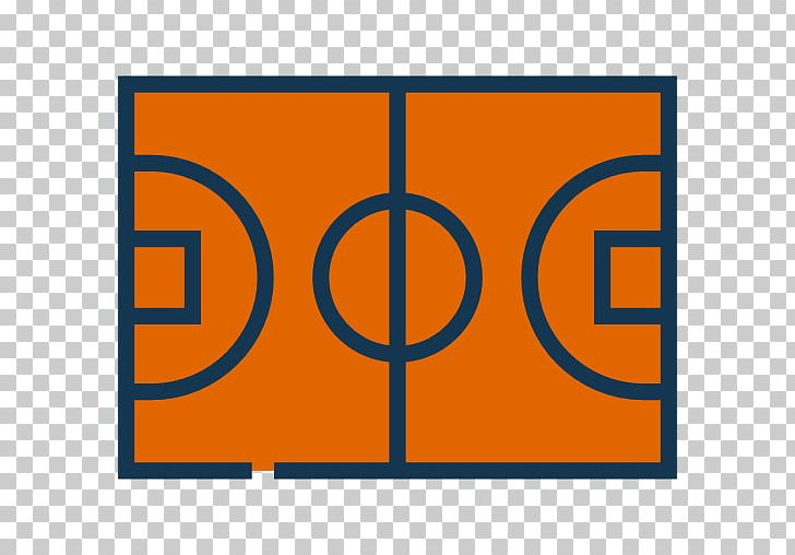 Basketball Court Computer Icons Sport PNG, Clipart, Angle, Area, Basketball, Basketball Court, Brand Free PNG Download