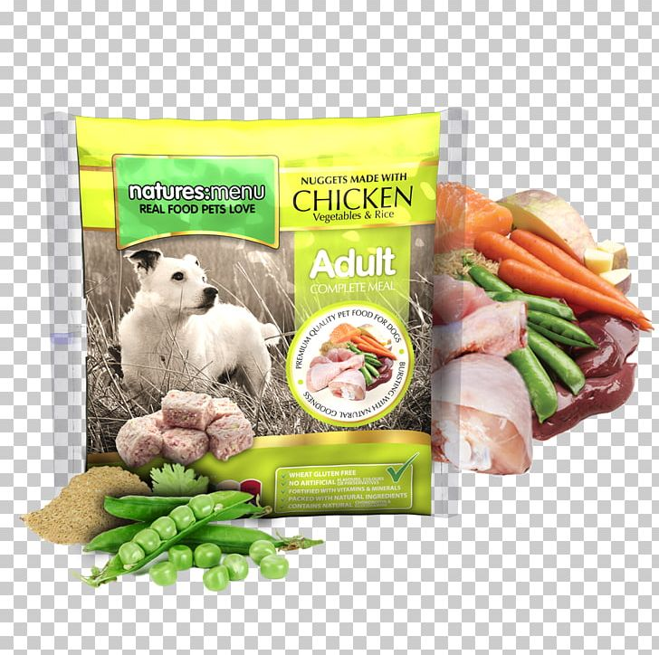 Chicken Nugget Raw Foodism Frozen Food Tripe PNG, Clipart, Animals, Beef, Chicken, Chicken As Food, Chicken Nugget Free PNG Download