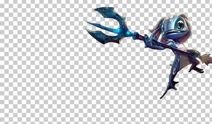 League Of Legends World Championship Riot Games Fizz Bilgewater PNG, Clipart, Bilgewater, Computer Wallpaper, Elo Hell, Faker, Fictional Character Free PNG Download