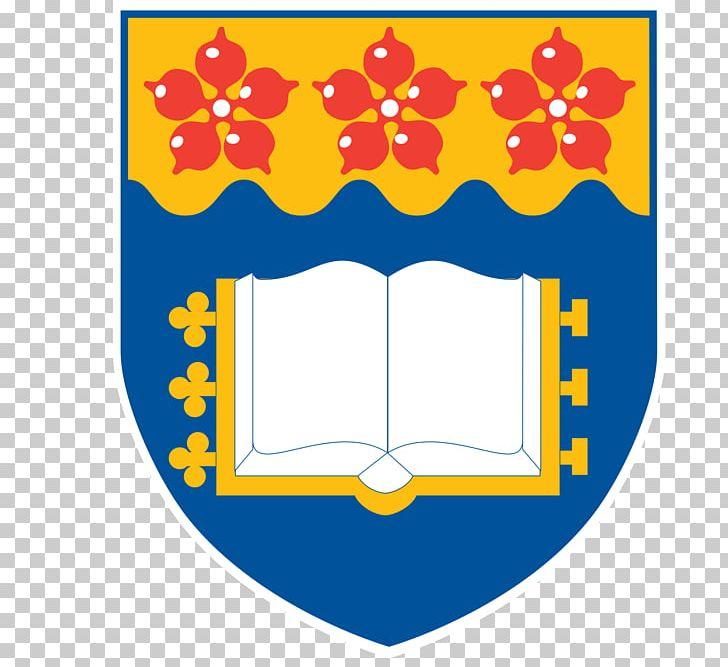 University Of Wollongong In Dubai University College Of Bahrain Adobe Illustrator Artwork PNG, Clipart, Area, Australia, Flower, Line, Public University Free PNG Download