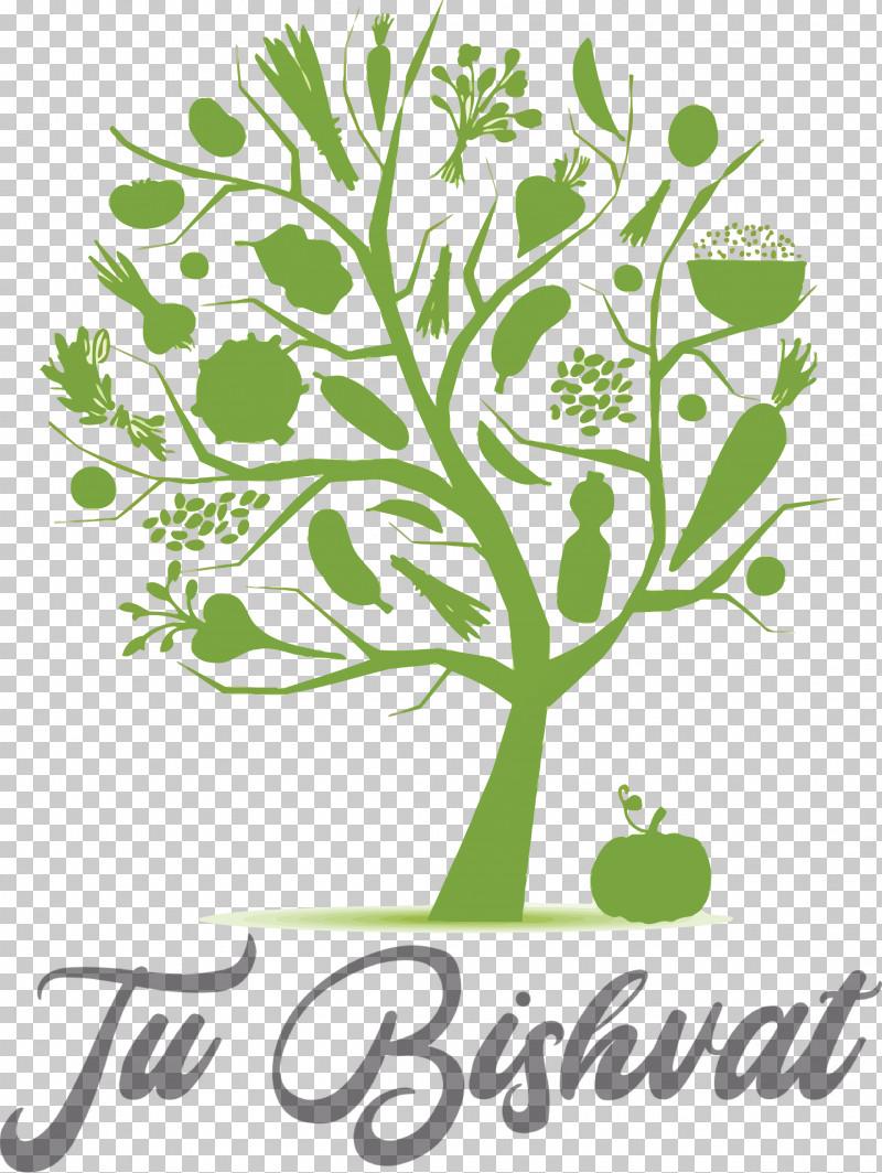 Tu BiShvat Jewish PNG, Clipart, Jewish, Leaf Vegetable, Logo, Poster, Royaltyfree Free PNG Download