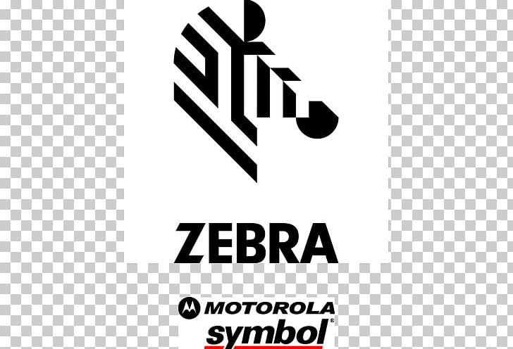 Zebra Technologies Printer Business Barcode Scanners Print Servers