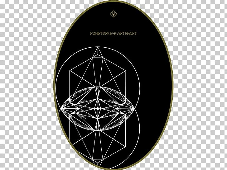 Vesica Piscis Sacred Geometry Circle Flash PNG, Clipart, Art, Circle, Disk, Education Science, Flash Free PNG Download