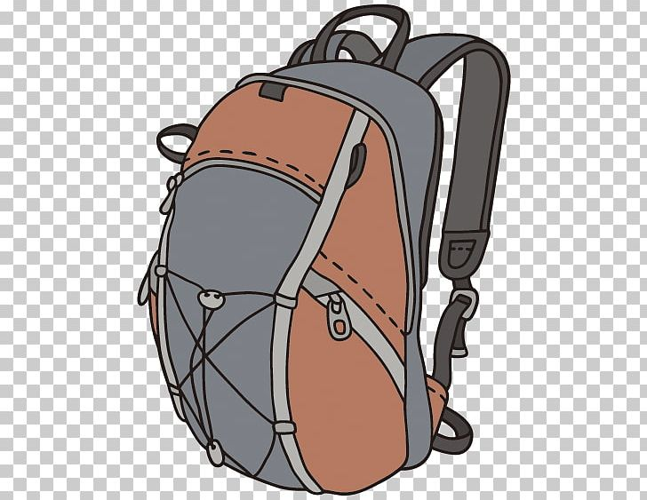 Drawing Backpack Illustration PNG, Clipart, Backpacker, Backpackers, Backpacking, Backpack Panda, Backpack Vector Free PNG Download