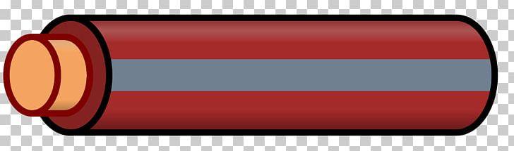 Megaphone Line PNG, Clipart, Brown Stripes, Cylinder, Line, Megaphone, Rectangle Free PNG Download