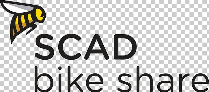 Pleasant The Savannah College Of Art And Design Logo Scad Atlanta Download Free Architecture Designs Grimeyleaguecom