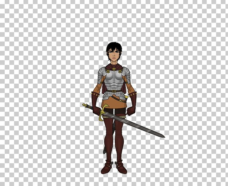 Action & Toy Figures Shoulder Costume Figurine Weapon PNG, Clipart, Action, Action Figure, Action Toy Figures, Amp, Animated Cartoon Free PNG Download