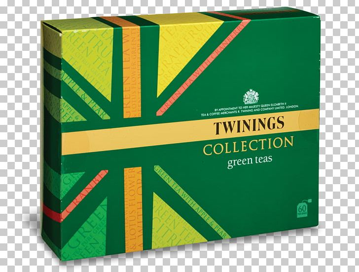 Earl Grey Tea Lady Grey Green Tea Twinings PNG, Clipart, Beverages, Brand, Carton, Cup, Drink Free PNG Download