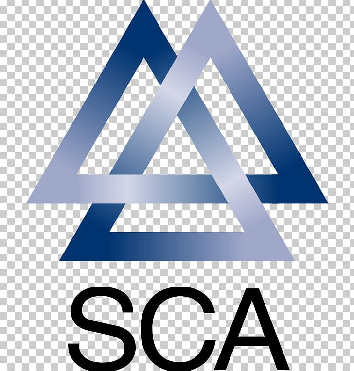 SCA Hygiene Products GmbH Toilet Paper SCA Hygiene Products GmbH PNG, Clipart, Angle, Area, Brand, Business,
