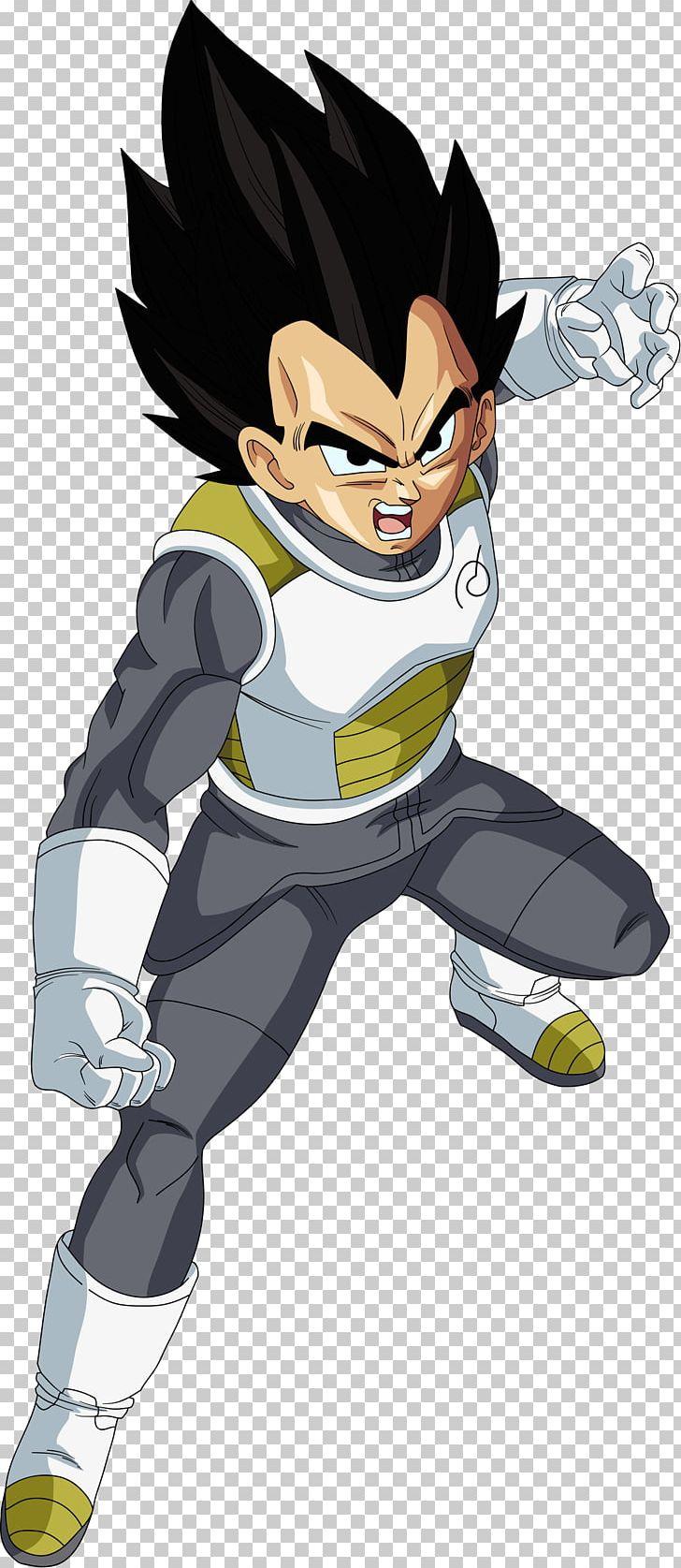 Vegeta Frieza Goku Whis Super Dragon Ball Z Png Clipart Frieza