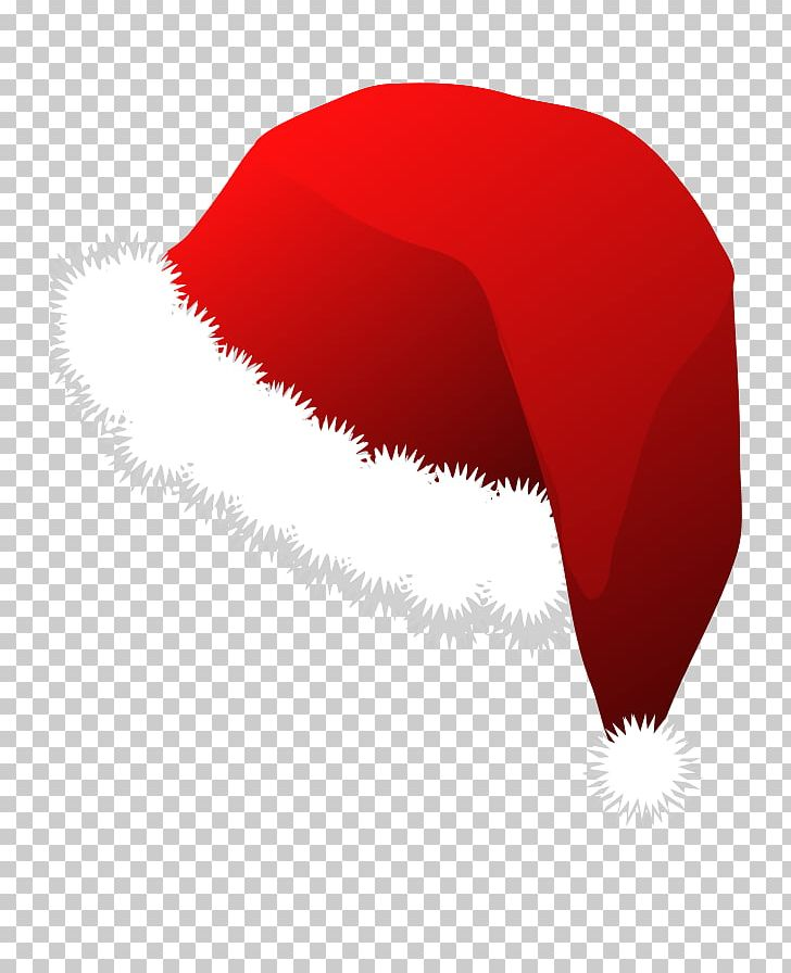 Santa Claus Santa Suit Hat PNG, Clipart, Cap, Christmas, Free Content, Hat, Picture Of Hat Free PNG Download