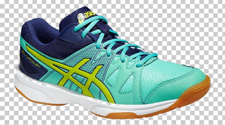 Asics Gel Upcourt GS C413N 7007 Sports Shoes Asics Gel