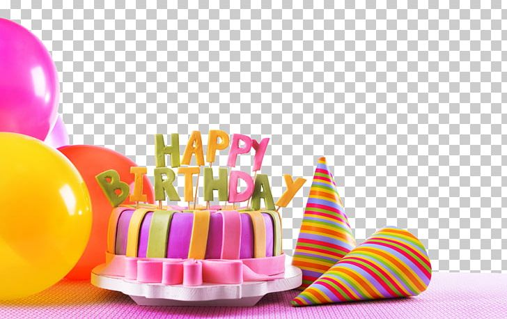 Birthday Cake Happy Birthday To You Party Png Clipart