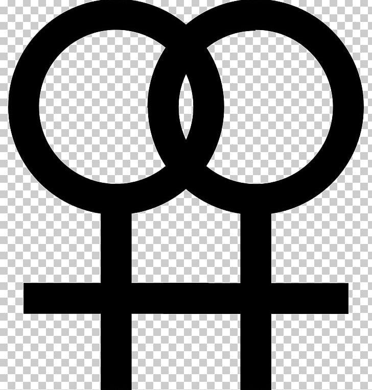 homosexuality symbols