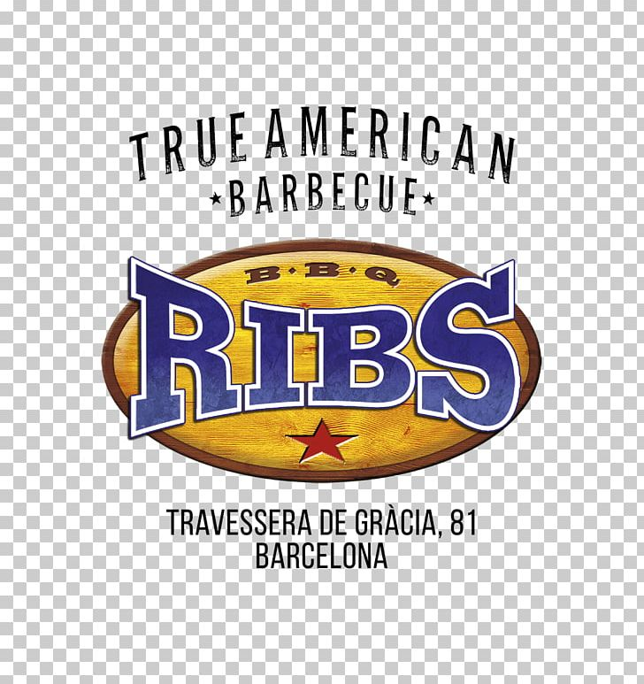 Ribs Barbecue Hamburger Cuisine Of The United States Restaurant PNG, Clipart,  Free PNG Download