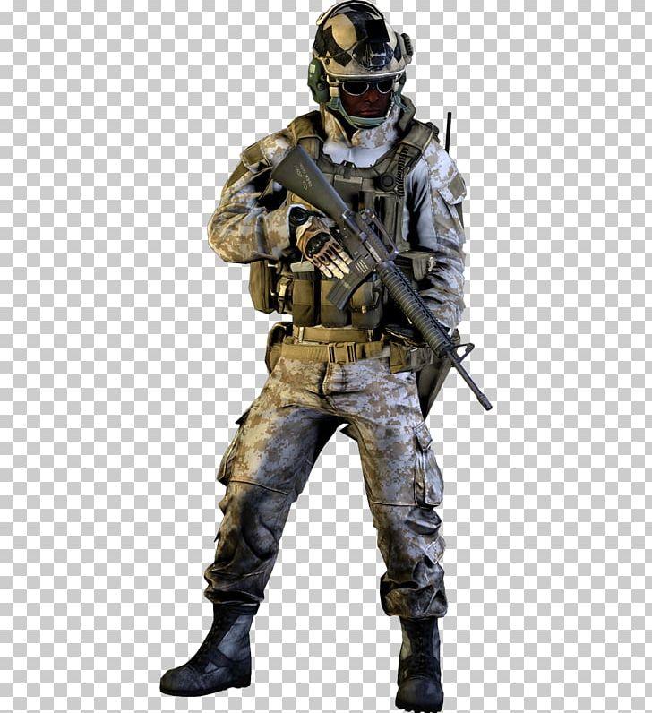 Call Of Duty Modern Warfare 3 Call Of Duty Ghosts Call Of Duty
