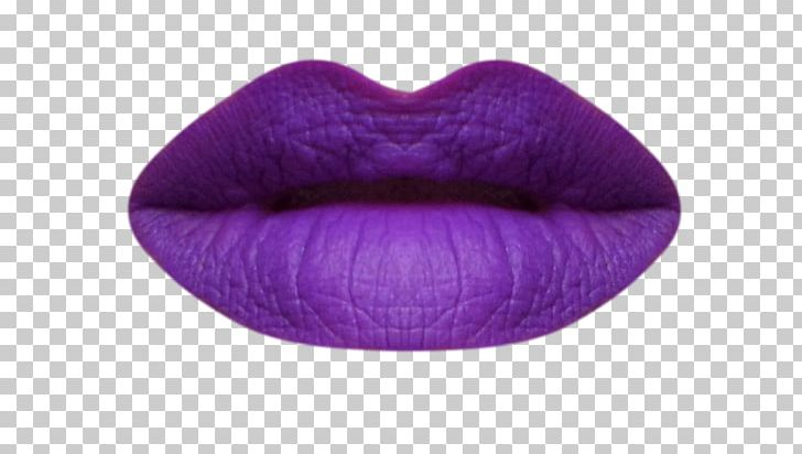 Lips purple. Lip png clipart art
