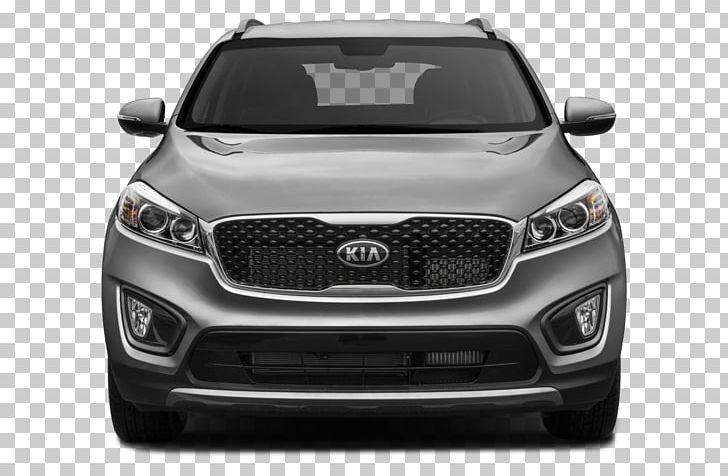 2018 Kia Sorento 2.0T EX SUV Kia Motors 2017 Kia Sorento 2.0T EX Vehicle PNG, Clipart, 2018 Kia Sorento, 2018 Kia Sorento Suv, Car, Compact Car, Glass Free PNG Download