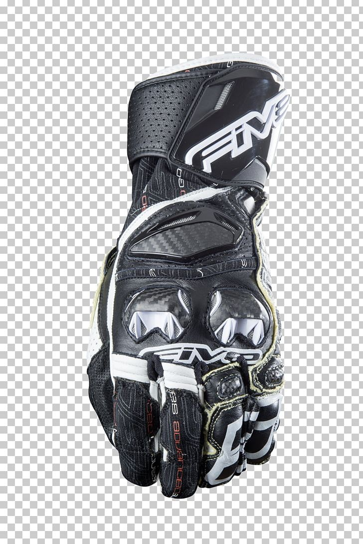 Glove Discounts And Allowances Clothing Factory Outlet Shop PNG, Clipart, Arm, Black, Black White, Five, Golf Bag Free PNG Download