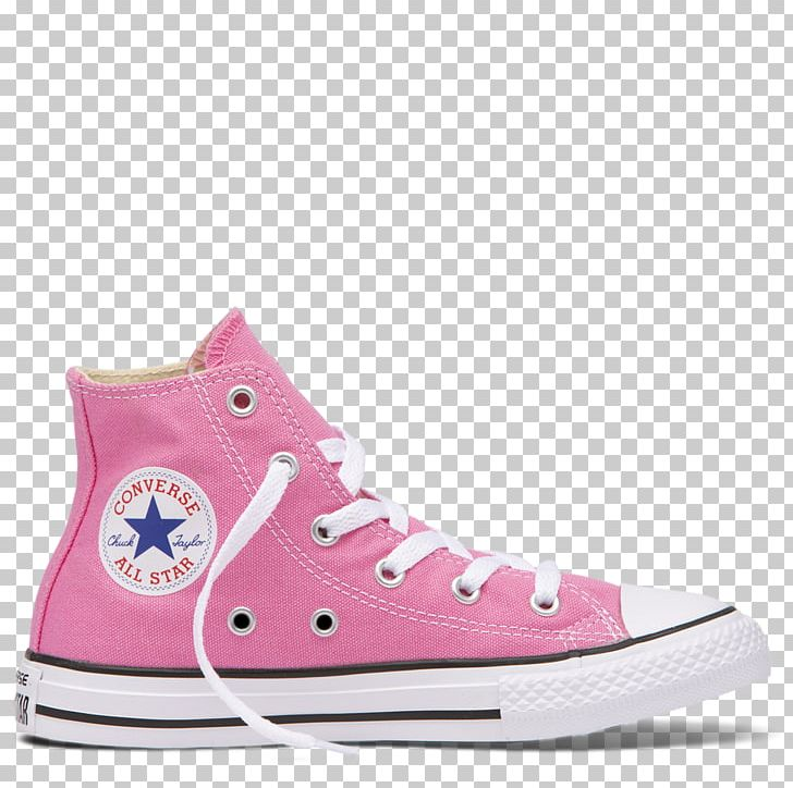 Chuck Taylor All Stars Converse High top Sports Shoes PNG