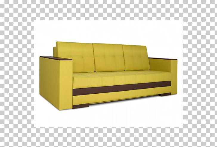 Divan Table Moscow Furniture Couch PNG, Clipart, Angle, Artikel, Bed, Chaise Longue, Couch Free PNG Download