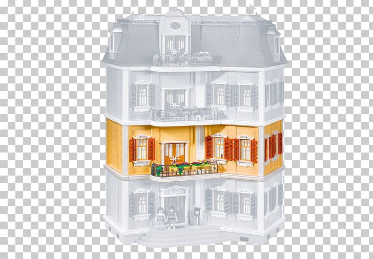 . Playmobil Dollhouse Mansion Floor PNG  Clipart  Bedroom  Browser