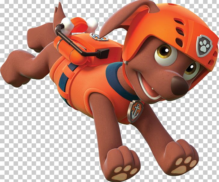 Zuma Puppy Dog Patrol Birthday PNG, Clipart, Action Figure, Animals, Birthday, Child, Dog Free PNG Download