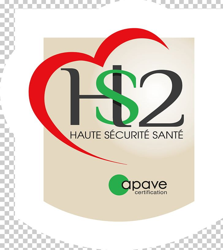 Apave Chief Executive Organization PNG, Clipart, Apave, Brand, Certification, Chief Executive, Label Free PNG Download