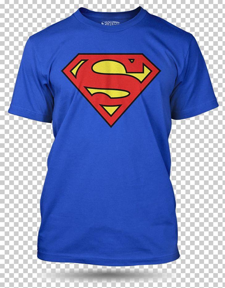 cb08c4aa Superman T-shirt Batman Comics Superhero PNG, Clipart, Active Shirt, Apron,  Batman, Batman V Superman Dawn ...