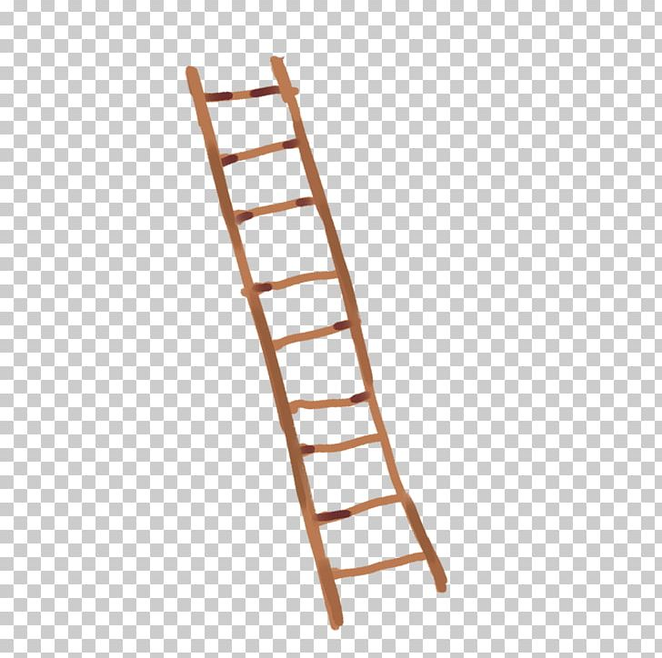 Ladder 3D Computer Graphics 3D Modeling Stairs PNG, Clipart, 3d