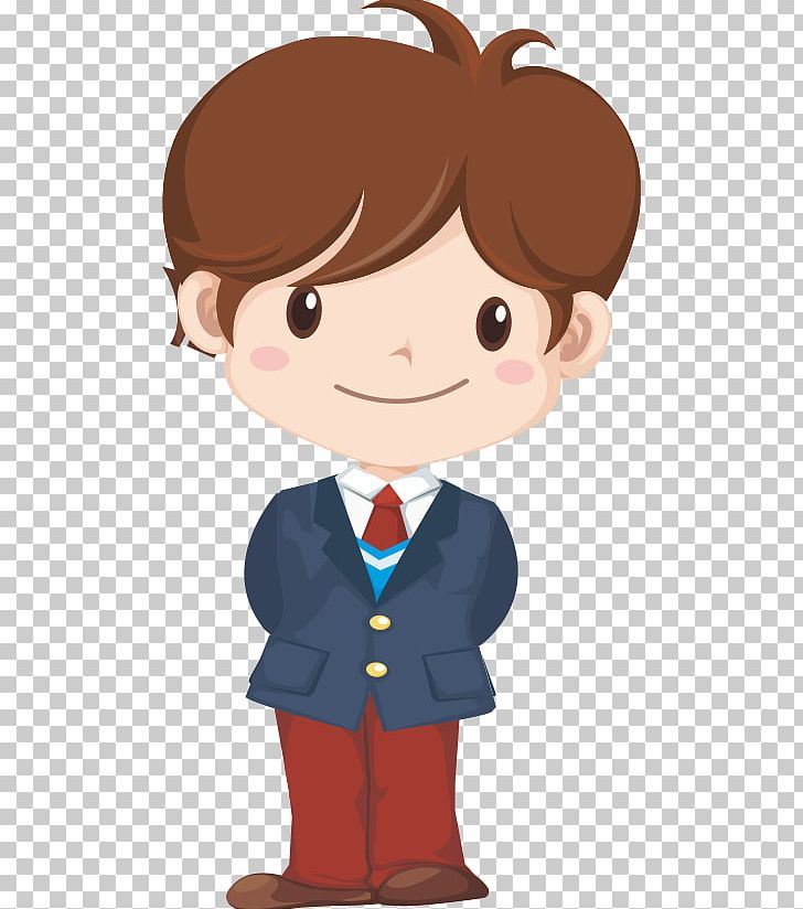 Boy Hair Images Download: Cartoon Character Child People PNG, Clipart, Balloon