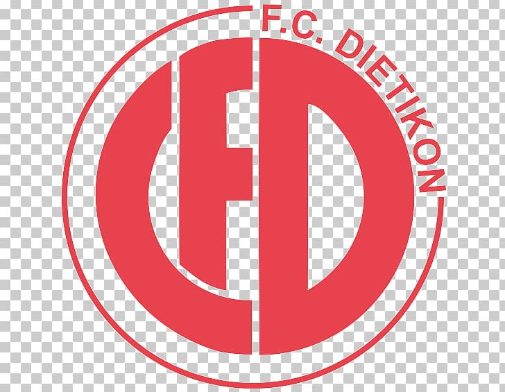 Fc Dietikon Fc Blue Stars Zurich Fussballplatz Dornau