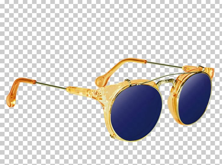 Sunglasses Goggles PNG, Clipart, Blue, Eyewear, Glasses, Goggles, Objects Free PNG Download