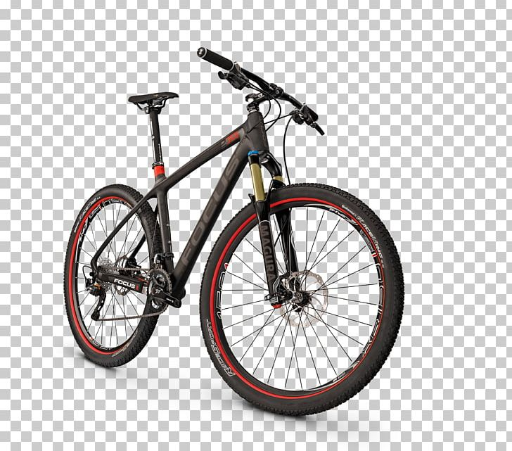 Bicycle Cranks Shimano Bicycle Forks Bicycle Frames PNG, Clipart, Bicycle, Bicycle Accessory, Bicycle Forks, Bicycle Frame, Bicycle Frames Free PNG Download