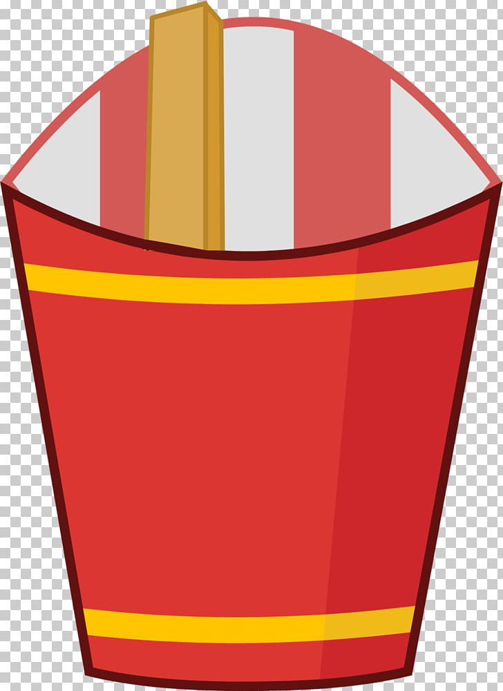 French Fries Hamburger Fast Food Emoji Friends Frying PNG, Clipart