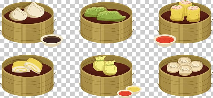 baozi dim sum stuffing mooncake asian cuisine png clipart asian food boiled dumplings bread bun bun baozi dim sum stuffing mooncake asian