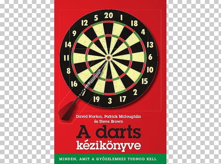 Professional Darts Corporation Recreation Room Sport Cabinetry PNG ...