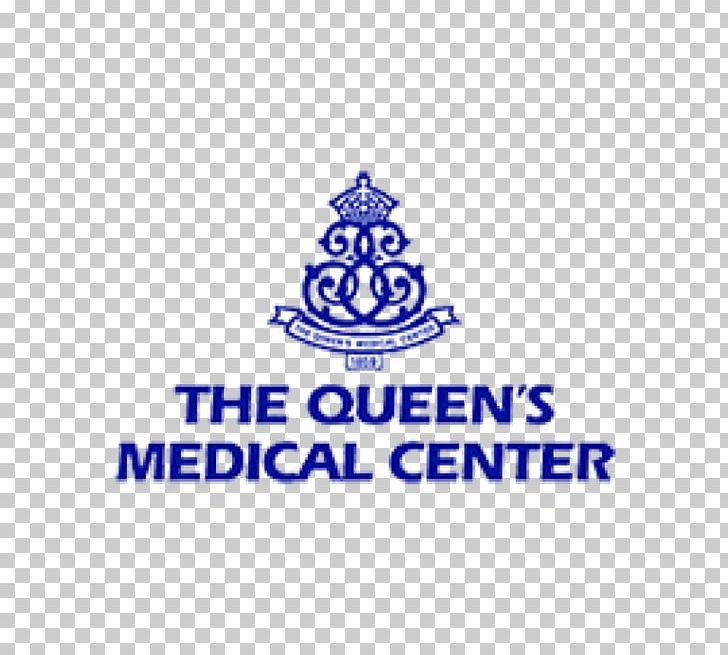 The Queen's Medical Center Health Care Medicine Hospital Physician