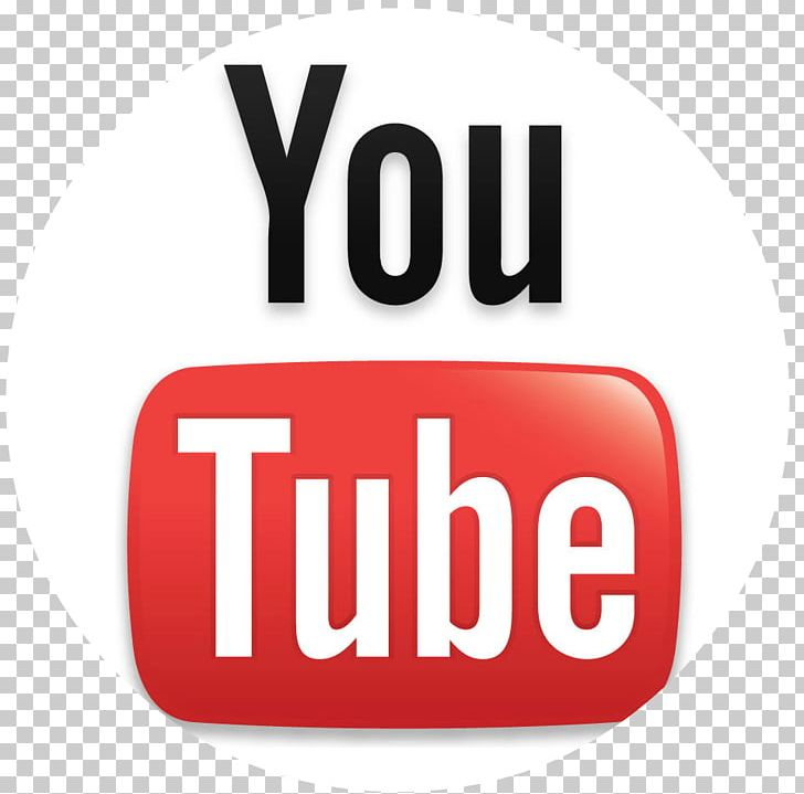YouTube Music Video Blog Online And Offline PNG, Clipart