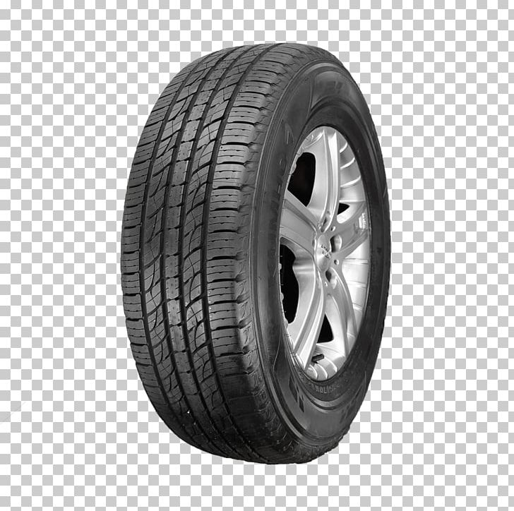 Car Motor Vehicle Tires General Grabber HD Price Tire Code PNG