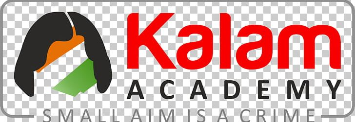 Kalam Training Academy IAS Coaching Center In Chennai IBPS Regional Rural Banks Exam Student UNITED ACADEMY PNG, Clipart, Area, Brand, Chennai, Coaching, Ibps Regional Rural Banks Exam Free PNG Download