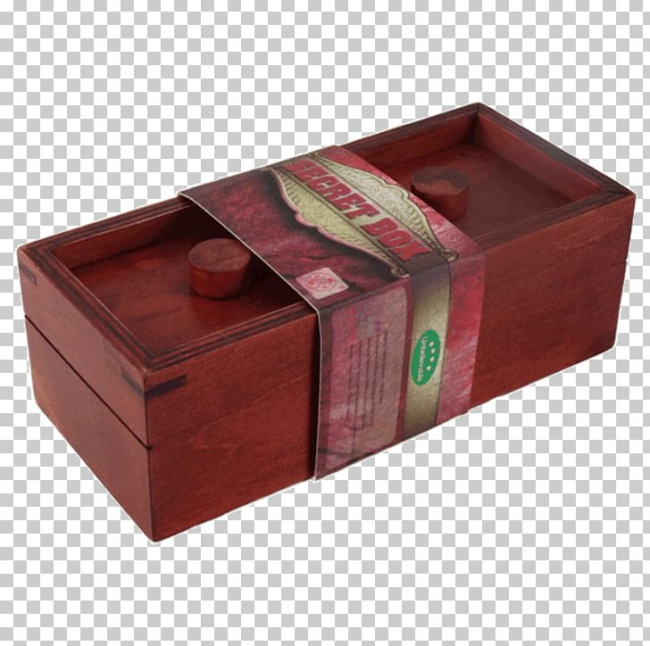 Puzzle Box M 083vt Gift Png Clipart Box Gift Gift Card M083vt