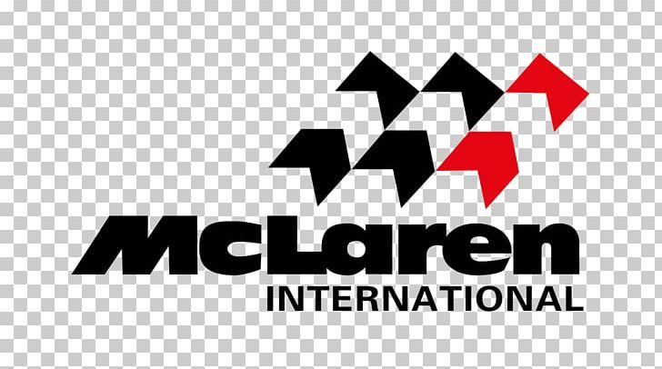McLaren Automotive McLaren F1 Car Logo PNG, Clipart, Area, Brand