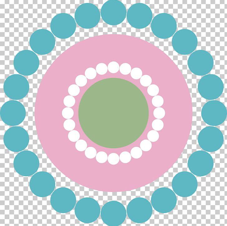 Circle Software Design Pattern Pattern PNG, Clipart, Aqua, Area, Circle Frame, Circle Logo, Circles Free PNG Download