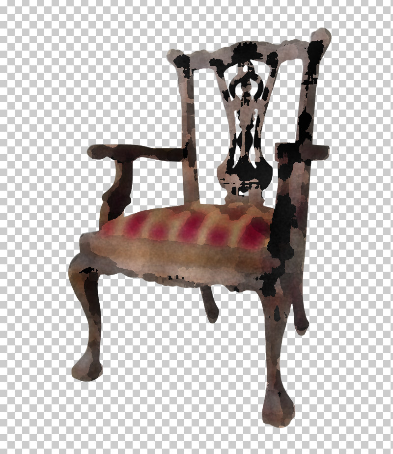Chair Furniture Table Antique Wood PNG, Clipart, Antique, Chair, Furniture, Table, Wood Free PNG Download