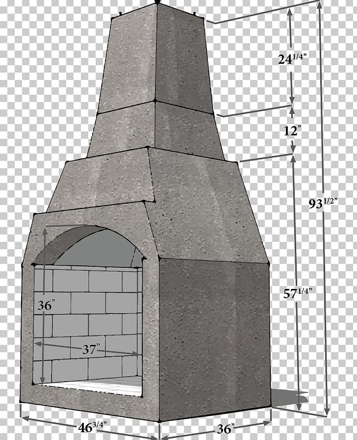 Strange Outdoor Fireplace Hearth Firebox Chimney Png Clipart Angle Interior Design Ideas Clesiryabchikinfo