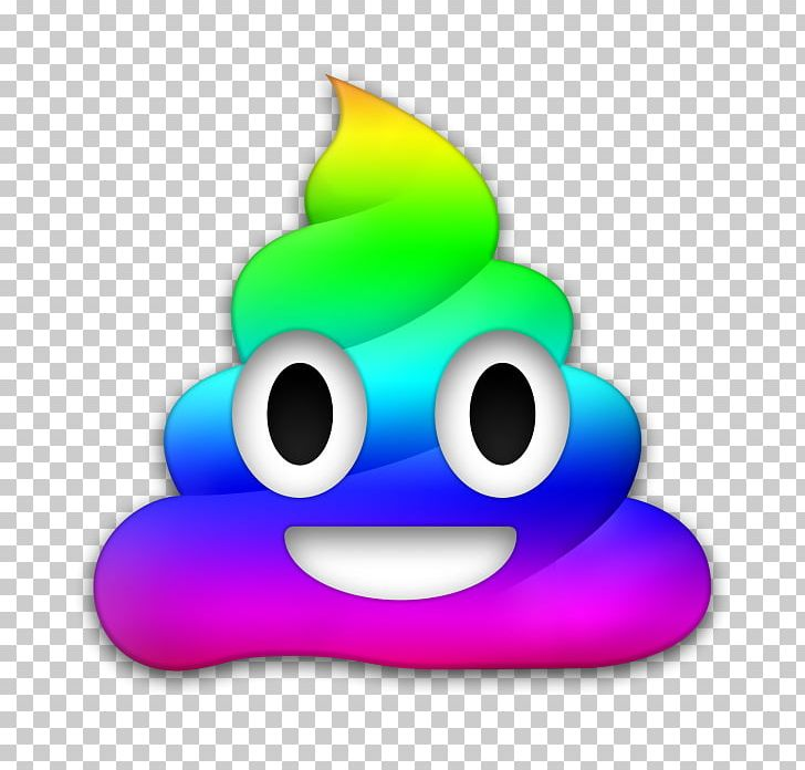 Pile Of Poo Emoji Feces Sticker Smile PNG, Clipart, Avatan, Avatan Plus, Emoji, Emoji Movie, Emoticon Free PNG Download