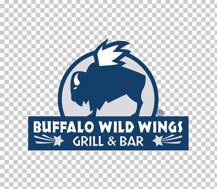 Buffalo Wing Buffalo Wild Wings Beef On Weck Restaurant Bar PNG, Clipart, Area, Bar, Beef On Weck, Brand, Buffalo Free PNG Download