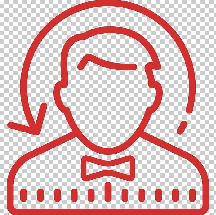 Payroll Computer Icons ATEES Industrial Training PNG