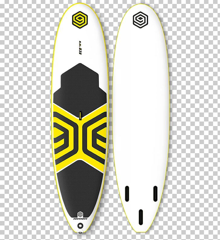 Standup Paddleboarding Windsurfing Kitesurfing PNG, Clipart, Area, Brand, Delicatessen, Inflatable, Kitesurfing Free PNG Download